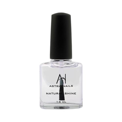 Astra Nails Astra Nails Natural Shine 14ml