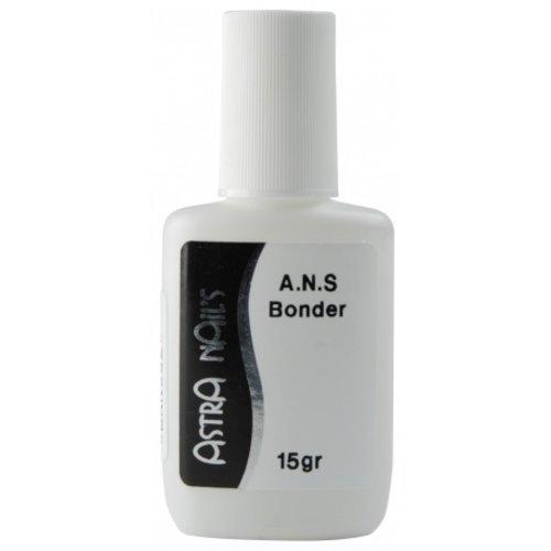 Astra Nails Astra Nails Bonder ANS 15 gr 1pc