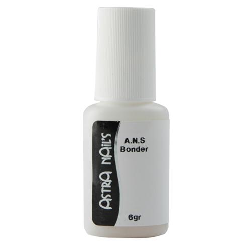 Astra Nails Astra Nails Bonder ANS 1pc