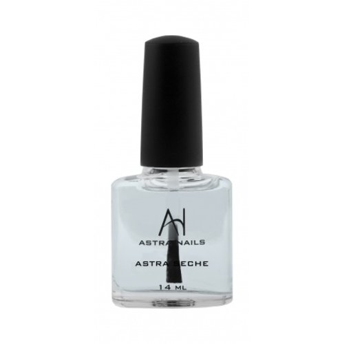 Astra Nails Astra Nails Astra Seche 14ml