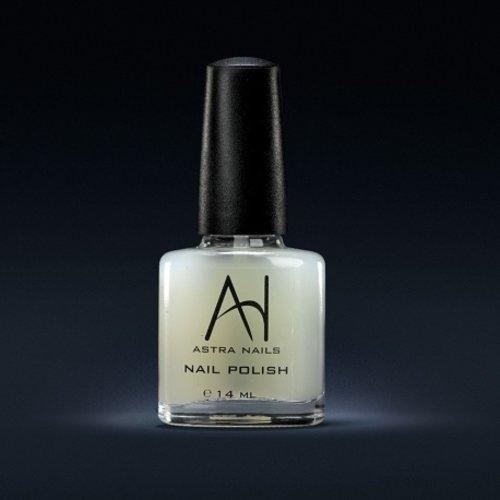 Astra Nails Astra Nails Astra Matte Coat 14ml
