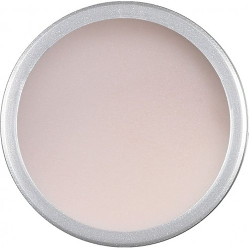 Astra Nails Astra Nails Acrylic Camouflage - Light Pink 100gr