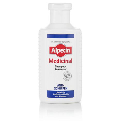 Alpecin Alpecin Anti Dandruff Shampoo 200ml