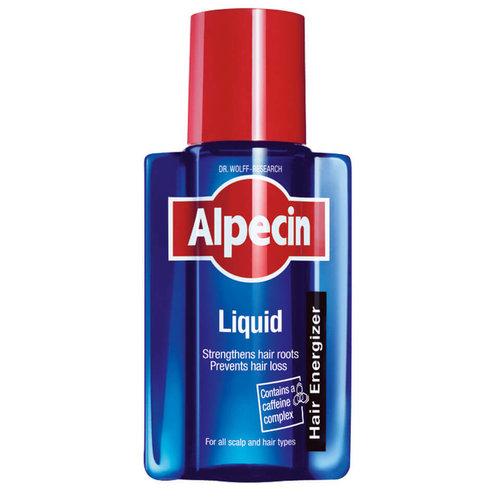 Alpecin Alpecin Liquid 200ml
