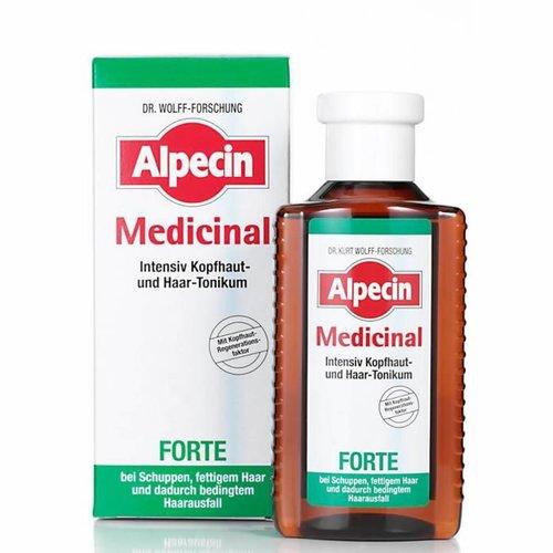 Alpecin Alpecin Forte 200ml
