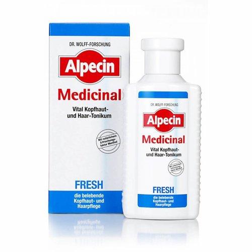 Alpecin Alpecin Fresh 200ml