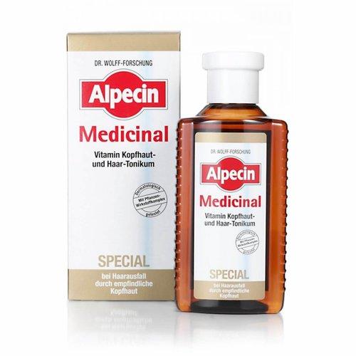 Alpecin Alpecin Special 200ml