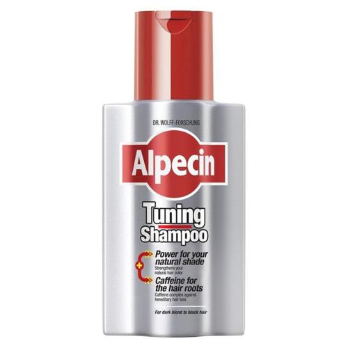 Alpecin Alpecin Tuning Shampoo 200ml