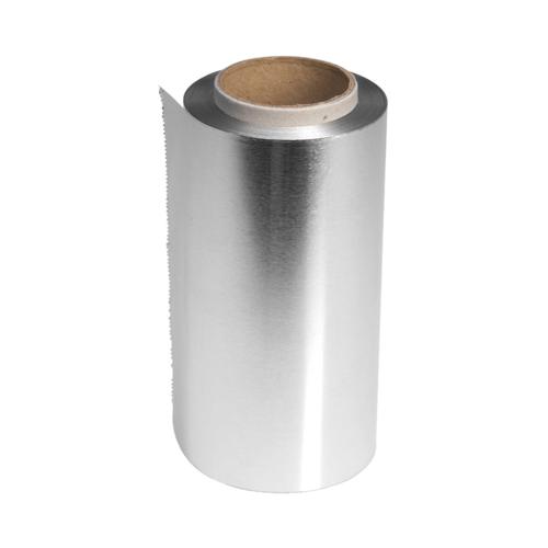 Sibel Sibel Aluminium Folie 12cmx100M 15Mu