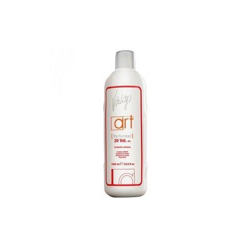 Vitality's Vitality's Art Ox. Crème performer 20v 6% 1000 ml