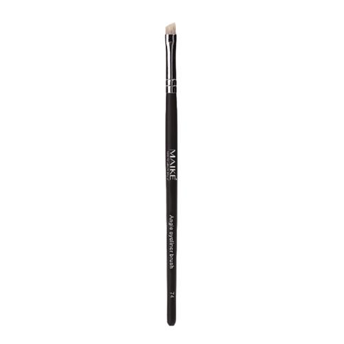 Maiké Maiké Angle Eyeliner Brush (74)