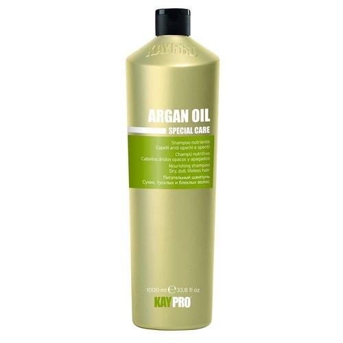 KayPro KayPro Argan oil shampoo 1000 ml