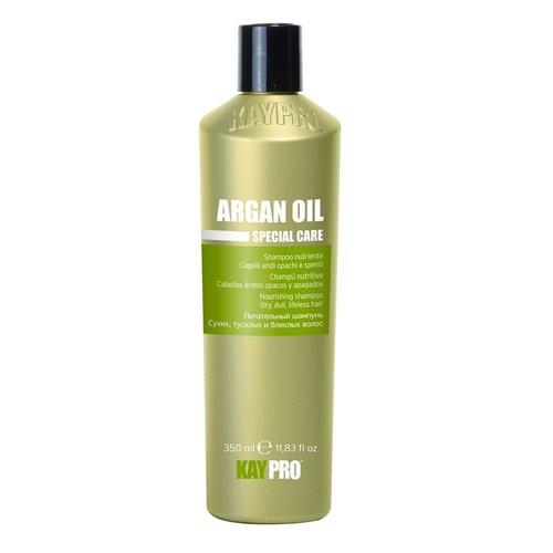 KayPro KayPro Argan oil shampoo 350 ml