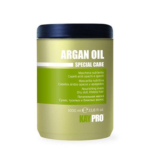 KayPro KayPro Argan oil masker 1000 ml