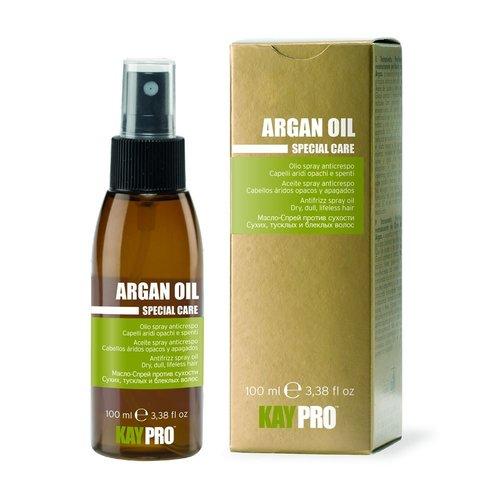 KayPro KayPro Argan oil spray 100 ml