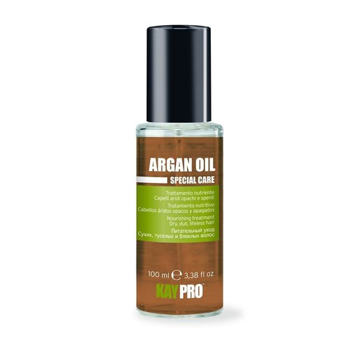 KayPro KayPro Argan oil treatment 100 ml