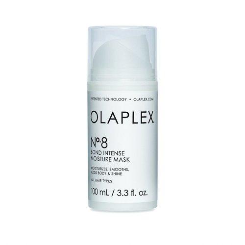 Olaplex Olaplex No. 8 Bond Intense Moisture Mask 100 ml