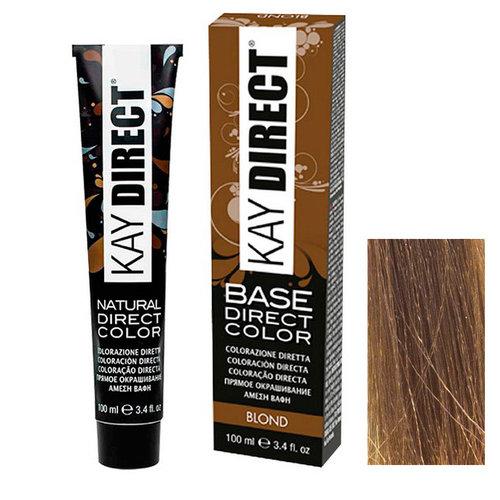 KAY Direct Kay Direct Blond