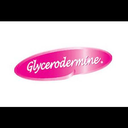Glycerodermine
