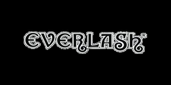 Everlash