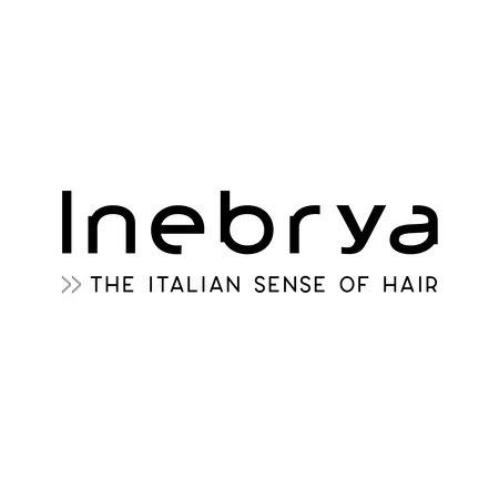 Inebrya