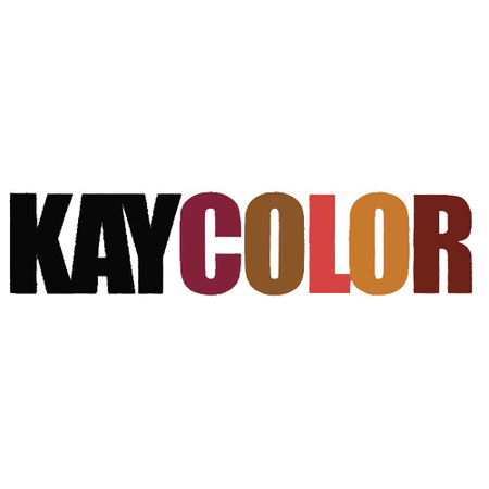 Kay Color