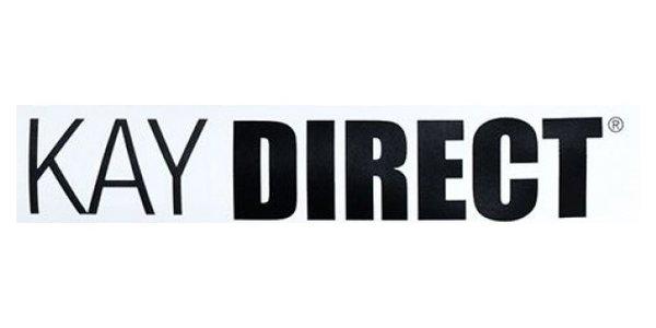 KAY Direct