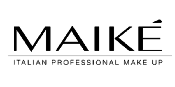 Maiké