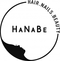 Hair Nails Beauty logo