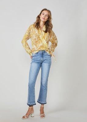 Summum Bootcut jeans
