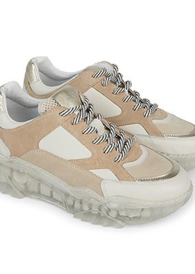 Summum Sneaker beige