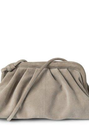 Yaya Dumpling bag