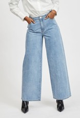 Vila 7/8 jeans - 56468/13