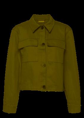 Vila Viblora short jacket