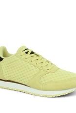 Woden Woden shoes geel 56347/3