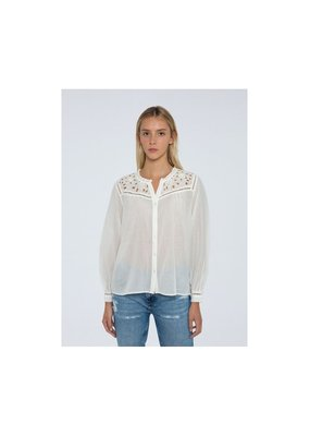 Pepe jeans Women Carina blouse
