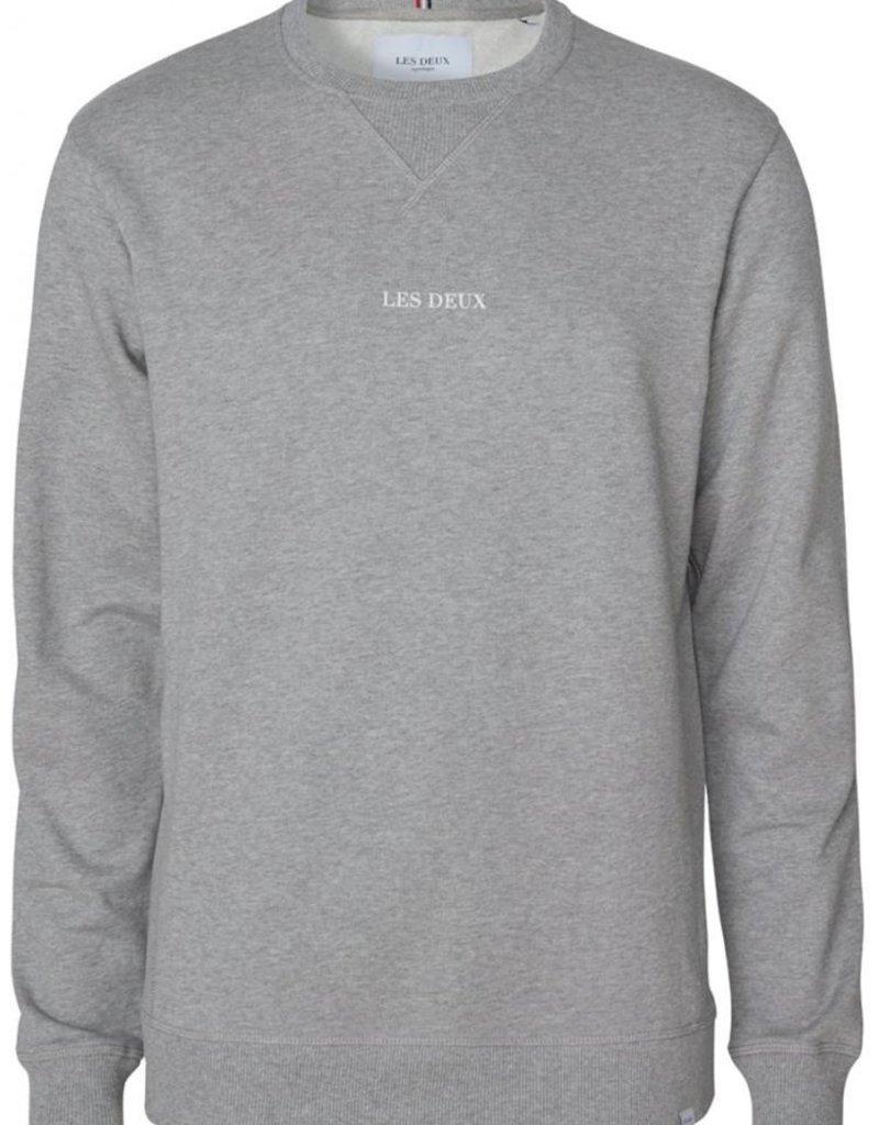 Sweat light grey 56266/16