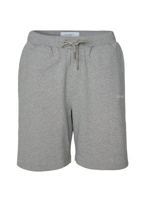 Les deux Sweatshort Light grey
