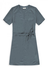 Alchemist Dress knielengte blue 56276/12