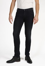 Lee Cooper Skinny jeans  Dark navy 56672/18
