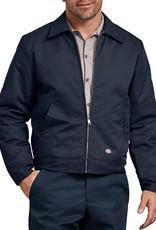 Dickies jacket dark navy 56610/12