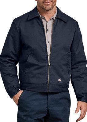 Dickies Jacket dark navy