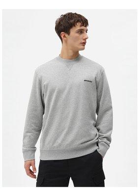 Dickies Loretto sweatshirt grey melange