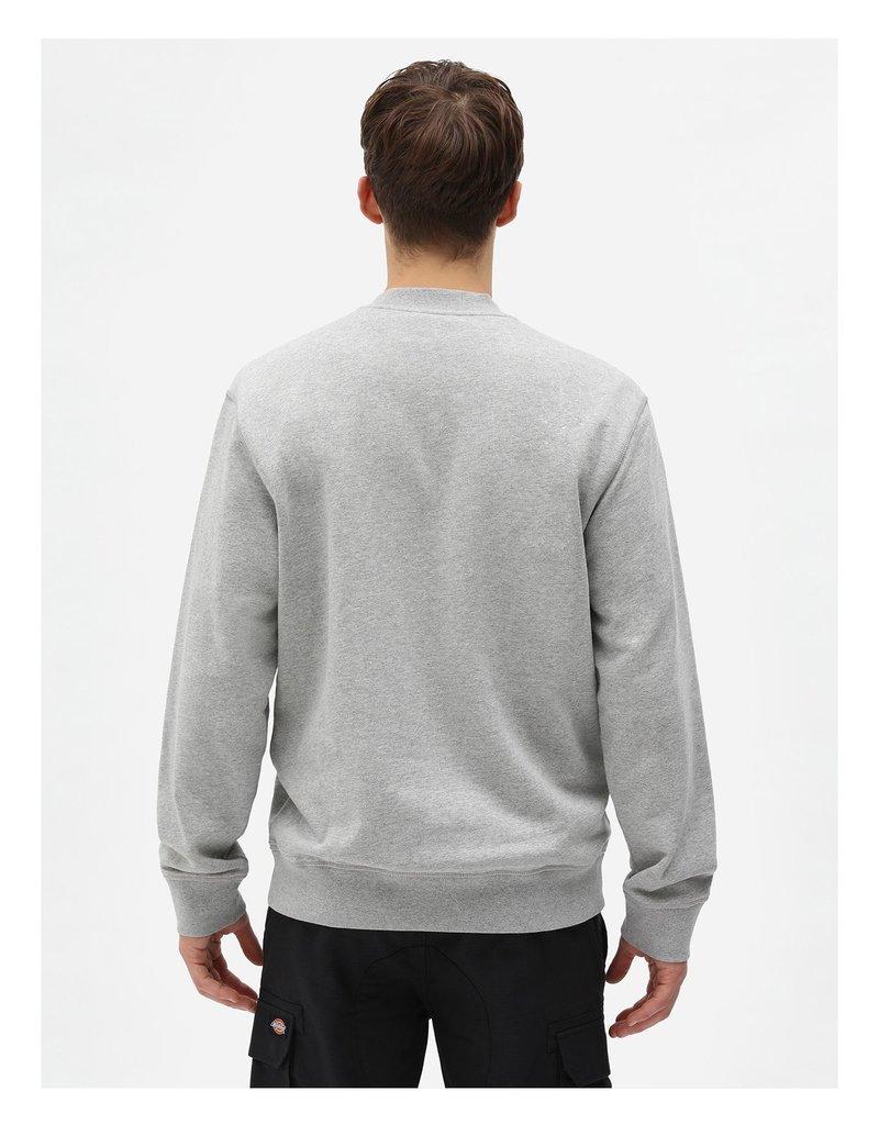 Dickies Sweater grijs 56662/16
