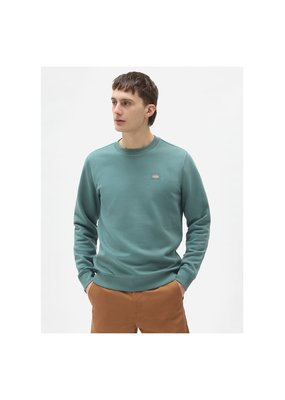 Dickies Oakport sweat lincoln green