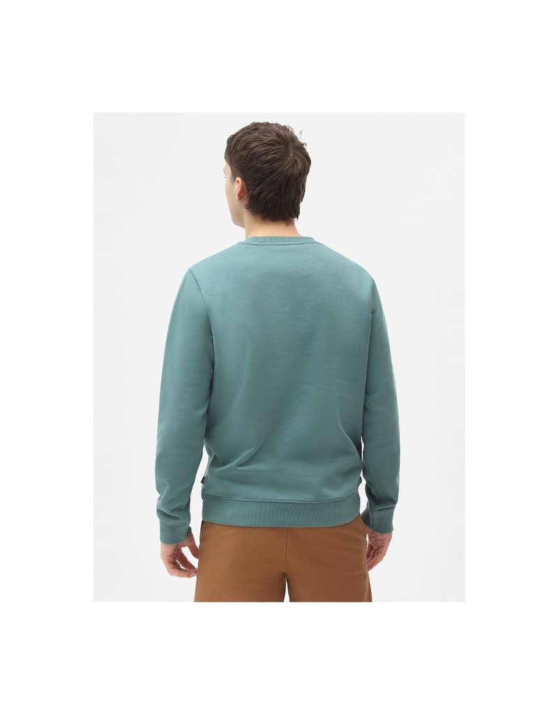 Dickies Sweat groen 56999/10