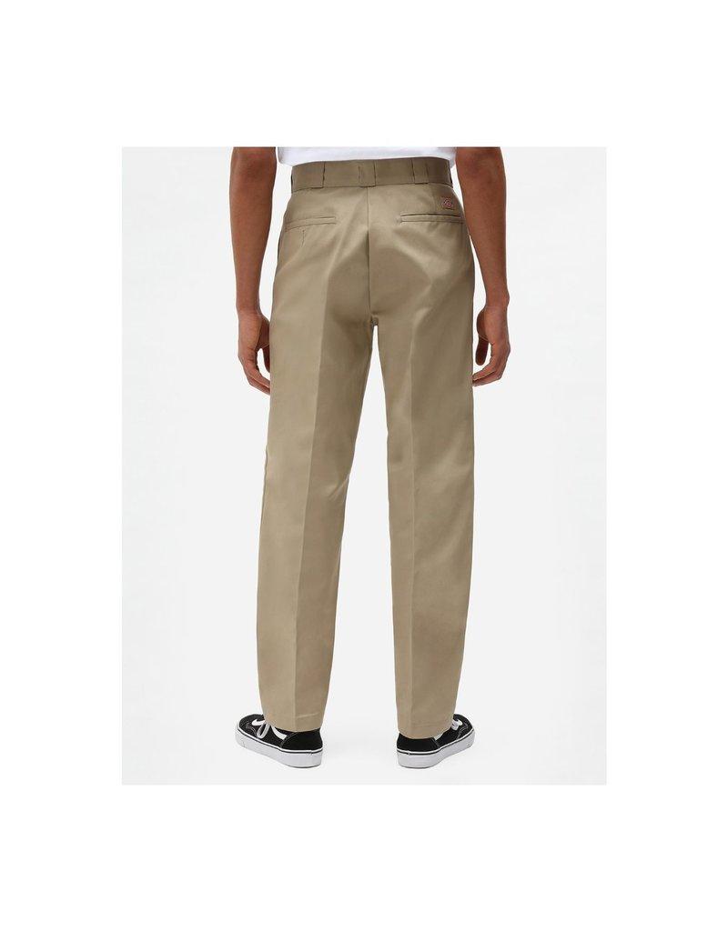 Dickies Straight fit beige 56776/4