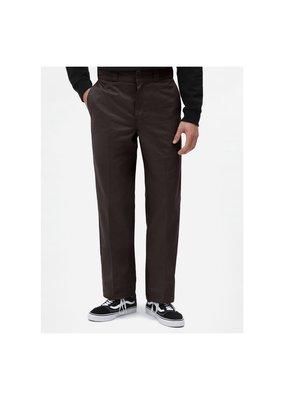 Dickies Original Fit straight Leg work pant