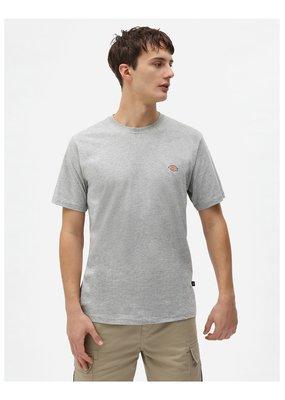 Dickies Mapleton T-shirt grey melange