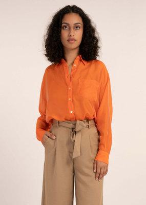 FRNCH Bloes Oranje
